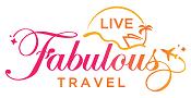 Live Fabulous Travel
