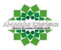 alandalus_experience