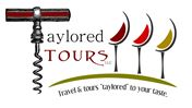 Taylored Tours