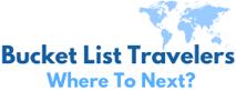 Bucket List Travelers
