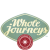Whole Journeys Logo