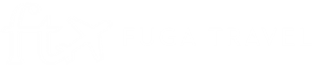 Fuga Travel